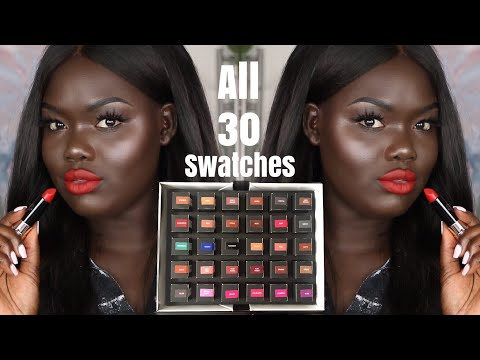 Lip Gloss by Anastasia Beverly Hills #9
