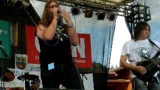 Video Kousek Kopretiny