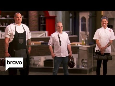 Download Top Chef Season 16 Mp3 Mp4 Unlimited West Mp3