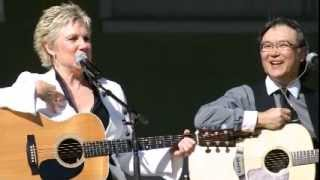 Anne Murray - I'd Fall in Love Tonight (Martin/Reid)
