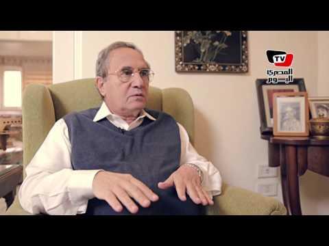 أسامة الغزالي: «البرلمان يمثل واقع الشعب المصري كما هو»