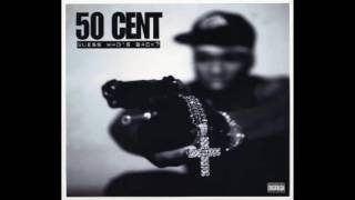 50 Cent - Fuck You Instrumental [loop]