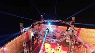 Dji phantom 4 pro : Indian Wedding Shoot