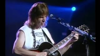 Spinal Tap - All the Way Home (live Royal Albert Hall 1992) HD