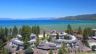 Top 10 Best Beach Hotels In Lake Tahoe, California, USA