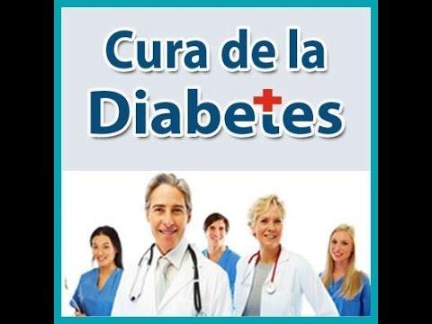 Recomendaciones de nutrición para pacientes con diabetes