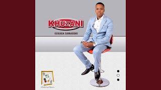 Kwaba Kubi