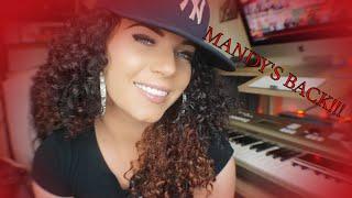 Gloria Groove   YoYo (feat. IZA) REACTION!!!! OMGGGG!!!!