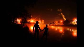 Archive - Come To Me 1&2 [Michel Vaillant OST] HQ