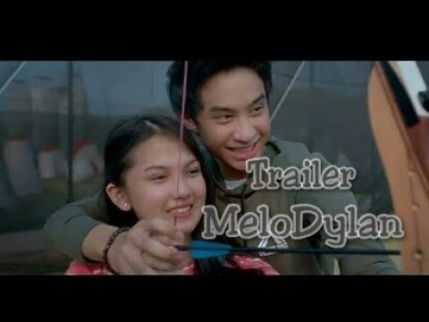 Film melodylan the movie   official trailer