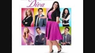 Drop Dead Diva Soundtrack - Baby, I Need Your Loving with lyrics