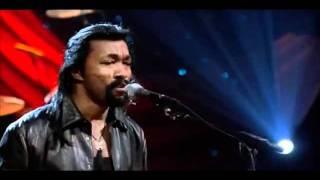 Ain't No Mountain High Enough (Live) - Michael McDonald