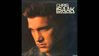Chris Isaak - Funeral in the rain (HQ)