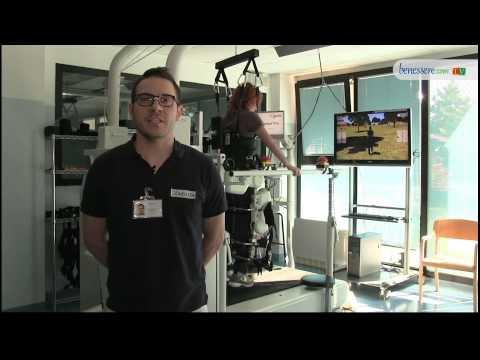 Dispositivi per lo zucchero nel sangue di monitoraggio