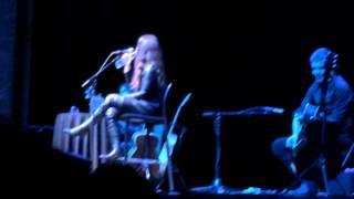 Alanis Morissette - Live In Red Bank NJ - Full Concert 2014