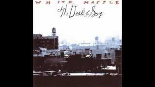 White Hassle-Indiana Sun