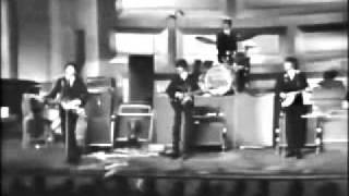 The Beatles-Obladi-Oblada, En español.wmv