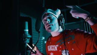 J.I.D Ft J Cole | Off Deez (Lucid Remix)