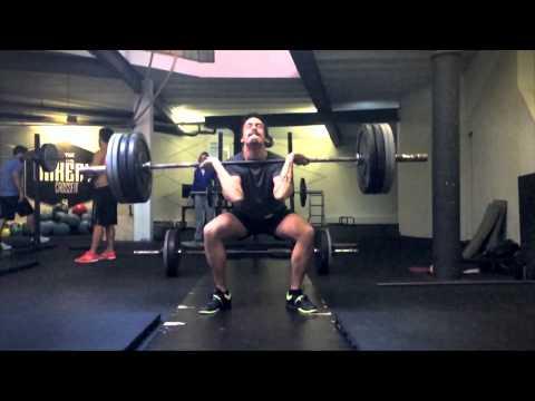 Cum poate pierde greutatea rapidă