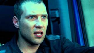 Bande-Annonce du film A Good Day to Die Hard