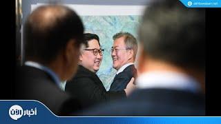 محادثات كورية لبحث تطبيق اتفاقيات