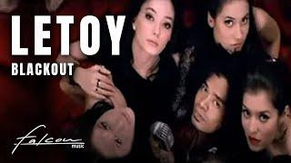 Blackout - Letoy