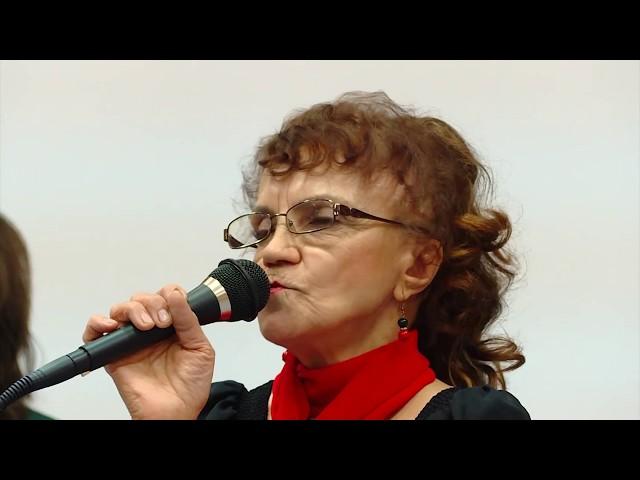 Ангарские поэты выпустили сборник сочинений