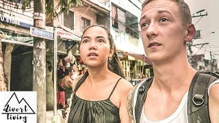 Is Philippines SAFE TO TRAVEL ?