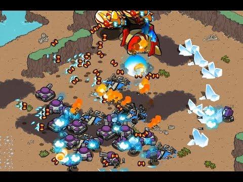Sea (T) v Shuttle (P) on Fighting Spirit - StarCraft  - Brood War REMASTERED