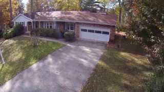 25 Forest Ridge Avenue | Brevard, NC Real Estate