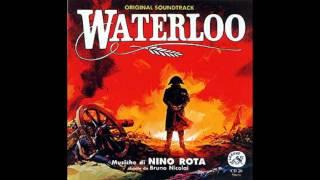 Waterloo Original Soundtrack - Waterloo Waltz