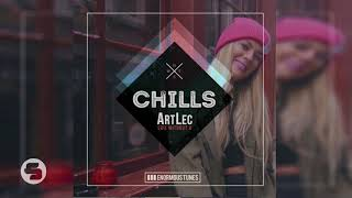 ArtLec   Life Without U (Extended Mix)