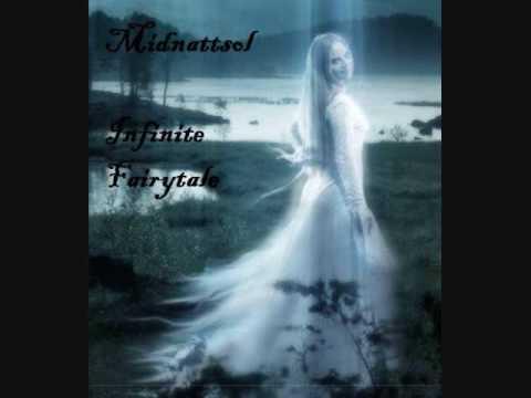 Música Infinite Fairytale