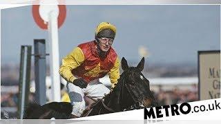 Grand National 2019 Betting Tips: Richard Dunwoody Picks Four Horses To Follow