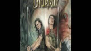 Drakkar - Dragonship