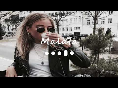 Кравц - Глупый молодой на мели (Vadim Adamov & Hardphol Remix)