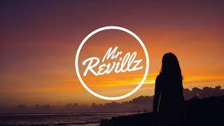 Joel Corry   Fallen (feat. Hayley May)