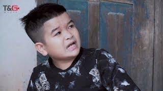 Phim Hài 2019   Phim Hài Mới Nhất 2019 - Phim Hay Cười Vỡ Bụng 2018