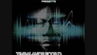 Timbaland feat. Chad Kroeger & Sebastian - Tomorrow In A Bottle (with Lyrics + Downloadlink)