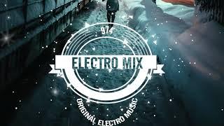 Thomas Gold, Kosling, Matthew Steeper - Wildest Dream (Extended Mix)