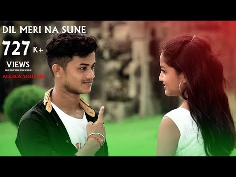 dil meri na sune video song download