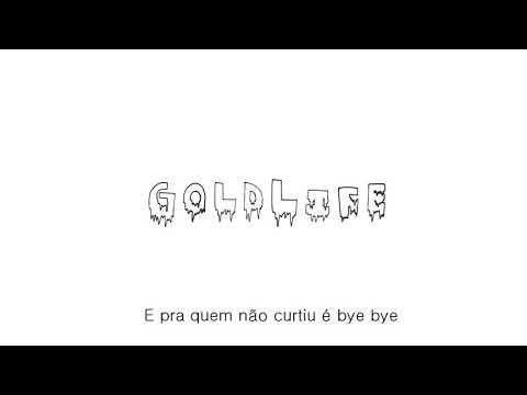 Bri$ - Gold Life
