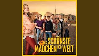"""Immer Wenn Wir Uns Sehn (""""Das Schönste Mädchen Der Welt"""", Soundtrack)"""