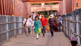 Ee Bandhana Trailer
