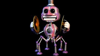 Music Man Fnaf Free Online Videos Best Movies Tv Shows Faceclips