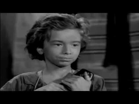 Studio 39 TV: Death Valley Days The Bell of San Gabriel 1953 (PD-E13)