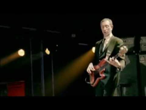 Pino Palladino: Bass Superman