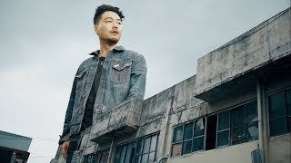 """Dumbfoundead - """"형"""" (Hyung) (Feat. Dok2, Simon Dominic, Tiger JK) [OFFICIAL MUSIC VIDEO]"""