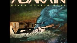 "Adakain - ""Fight Back"" (Audio)"