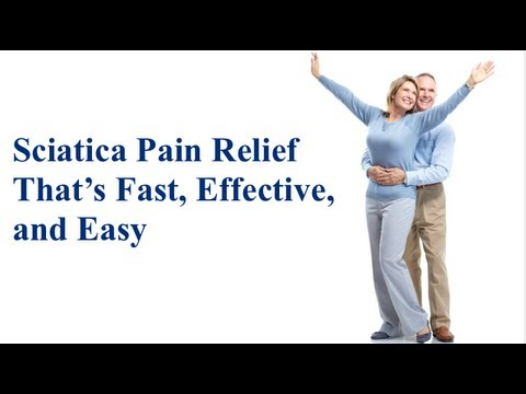 Kontrolować mięśnie intymnych u mężczyzn